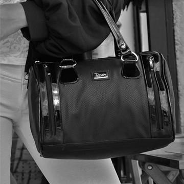 bolsos para mujeres damas